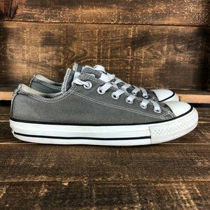 Converse Chuck Taylor All Star Sneakers Sz 8